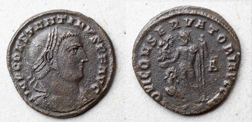 Constantin I Img_6018