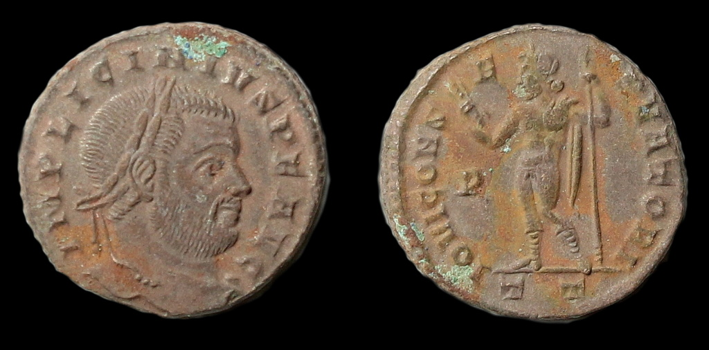 Licinius I  - Page 4 Img_6140