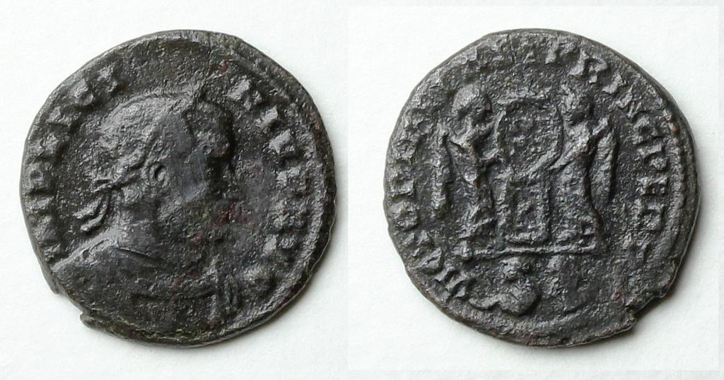 Licinius I  - Page 4 Img_6141