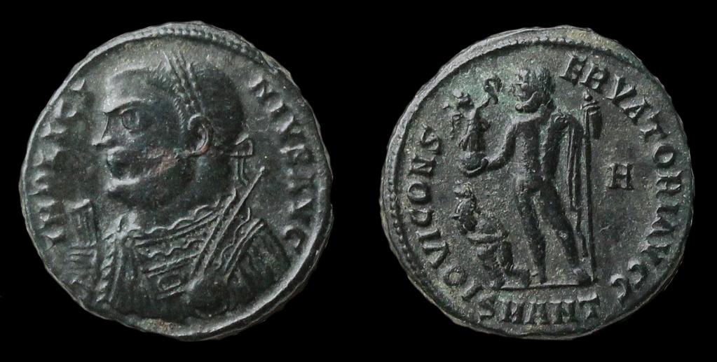 Licinius I  - Page 4 Img_6424