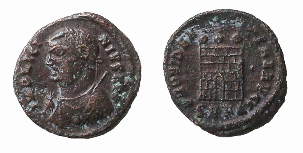 Licinius I  - Page 4 Img_6425