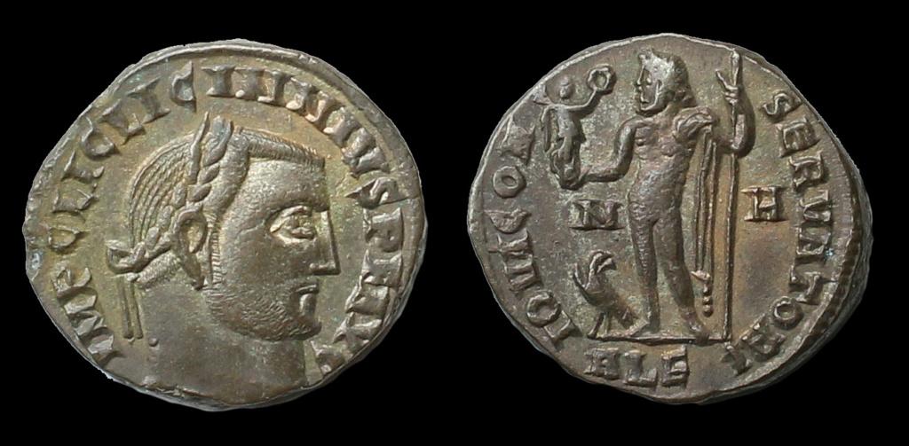 Licinius I  - Page 4 Img_6426