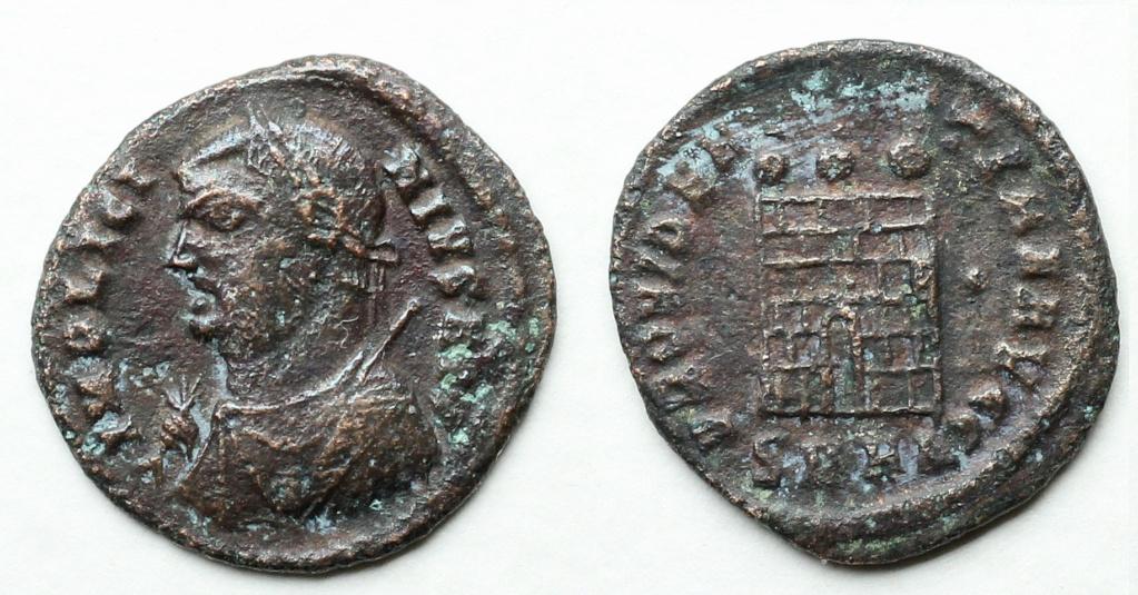 Licinius I  - Page 4 Img_6617