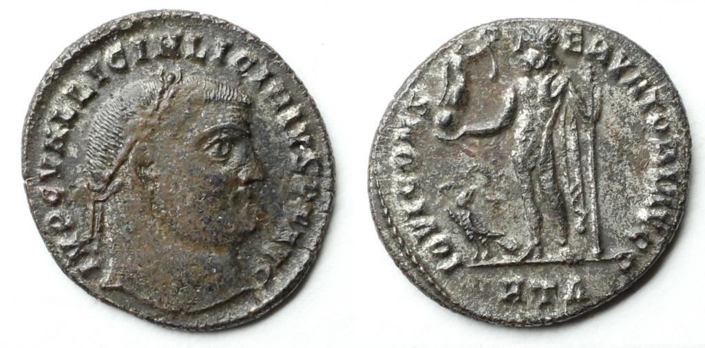 Licinius I  - Page 4 Img_7218