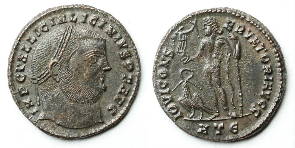 Licinius I  - Page 4 Img_7219