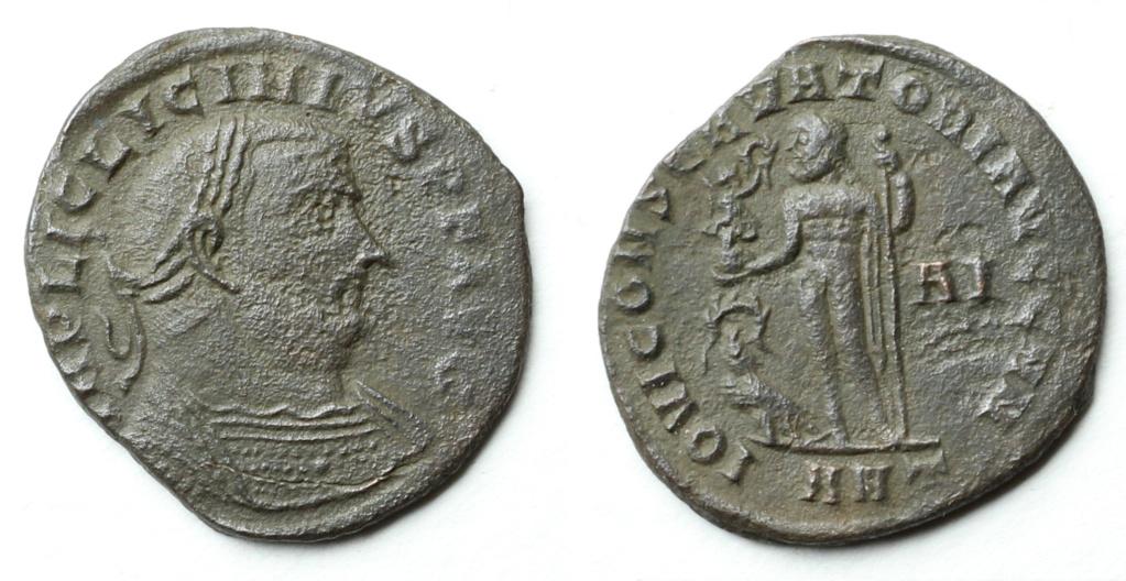 Licinius I  - Page 4 Img_7220