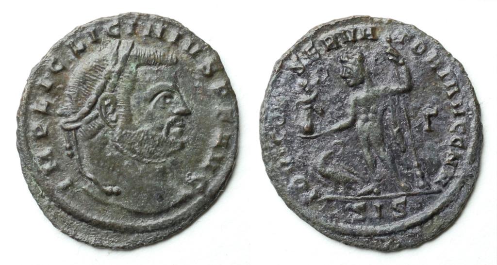 Licinius I  - Page 4 Img_7221