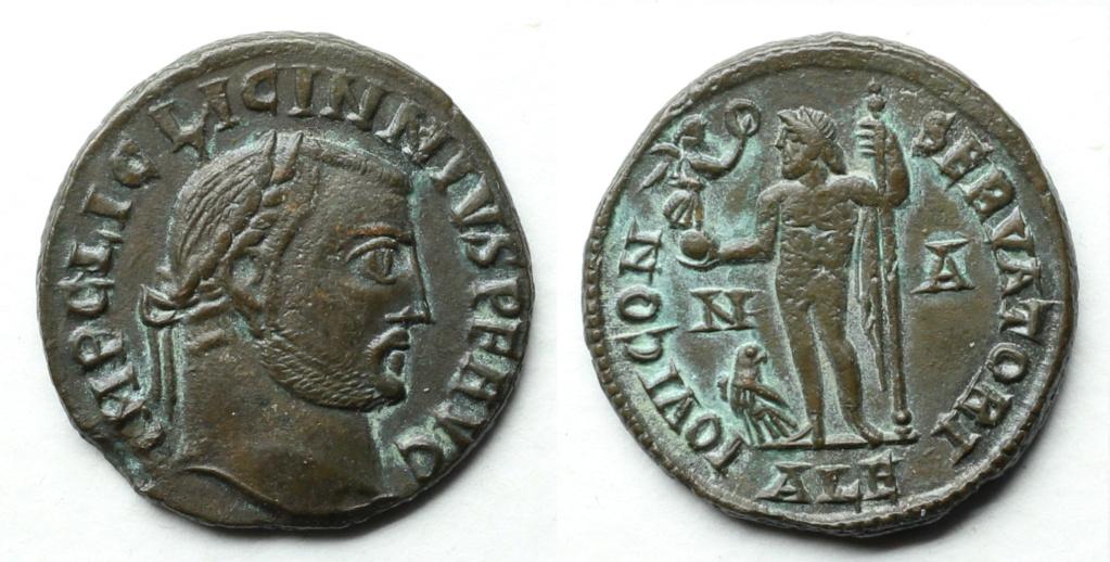 Licinius I  - Page 4 Img_7310