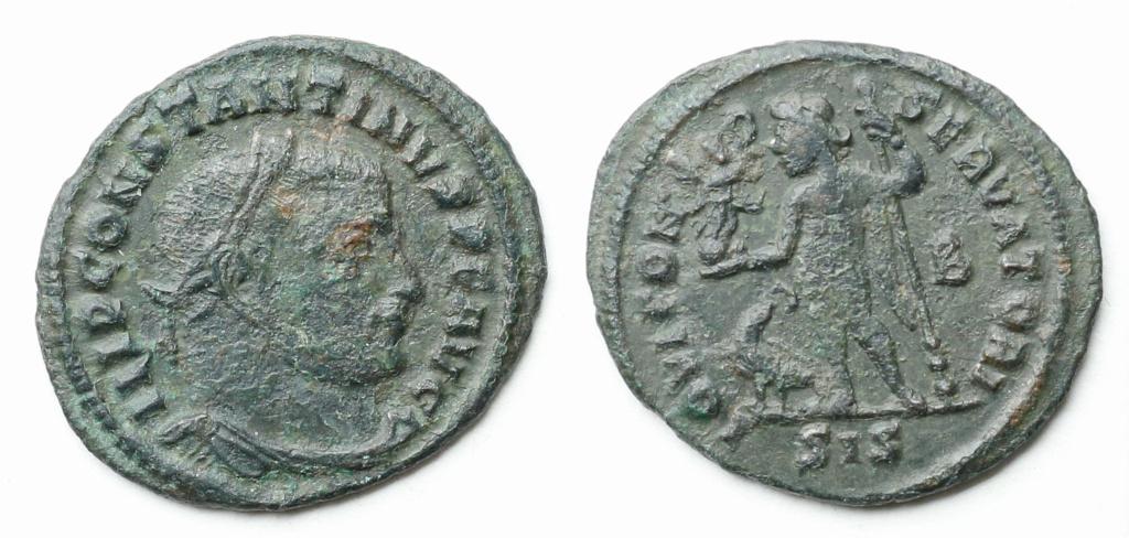 Constantin I Img_7312