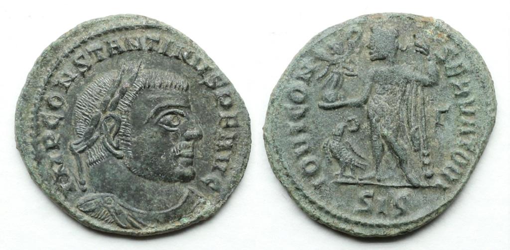 Constantin I Img_7418