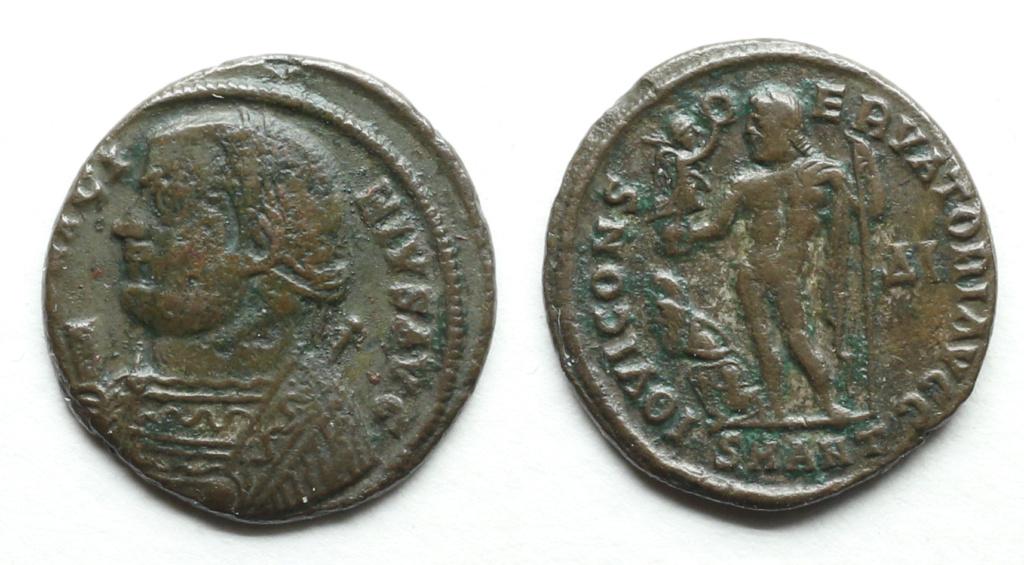Licinius I  - Page 4 Img_7421