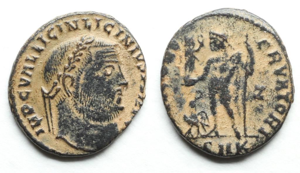 Licinius I  - Page 4 Img_7422
