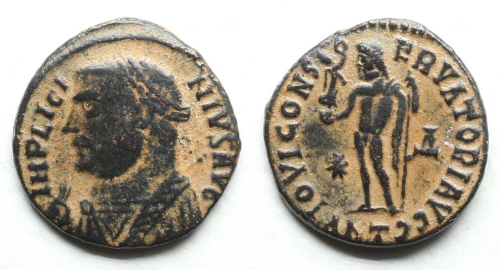 Licinius I  - Page 5 Img_7423