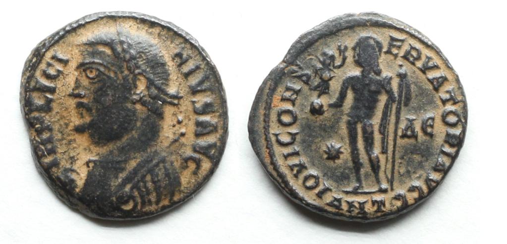 Licinius I  - Page 5 Img_7424