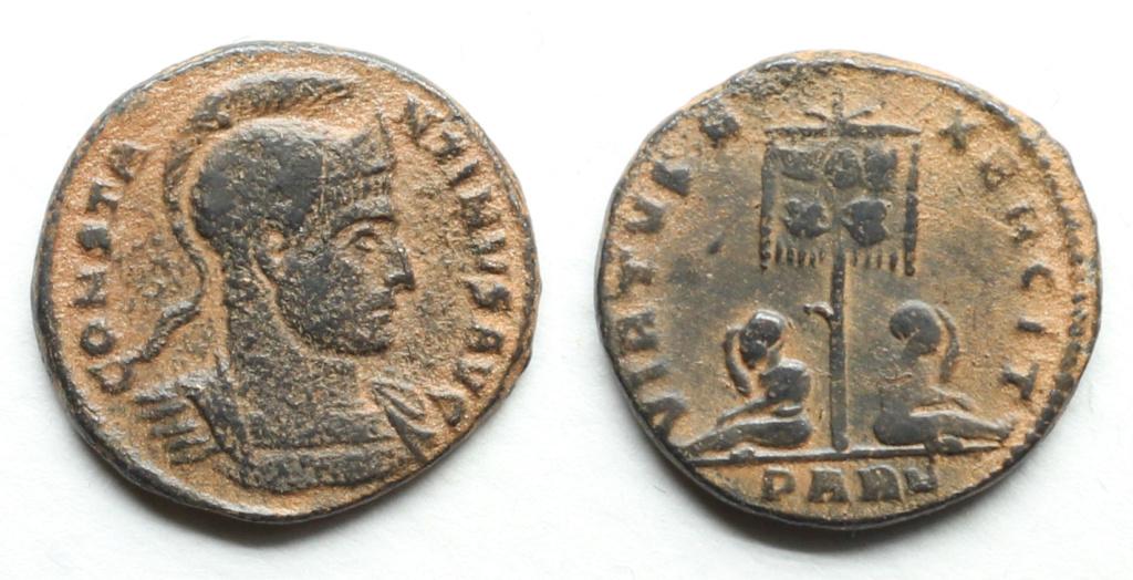 Constantin I Img_7425