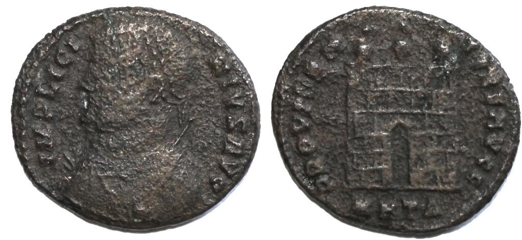 quelques Licinius (épisode 3) Img_7617