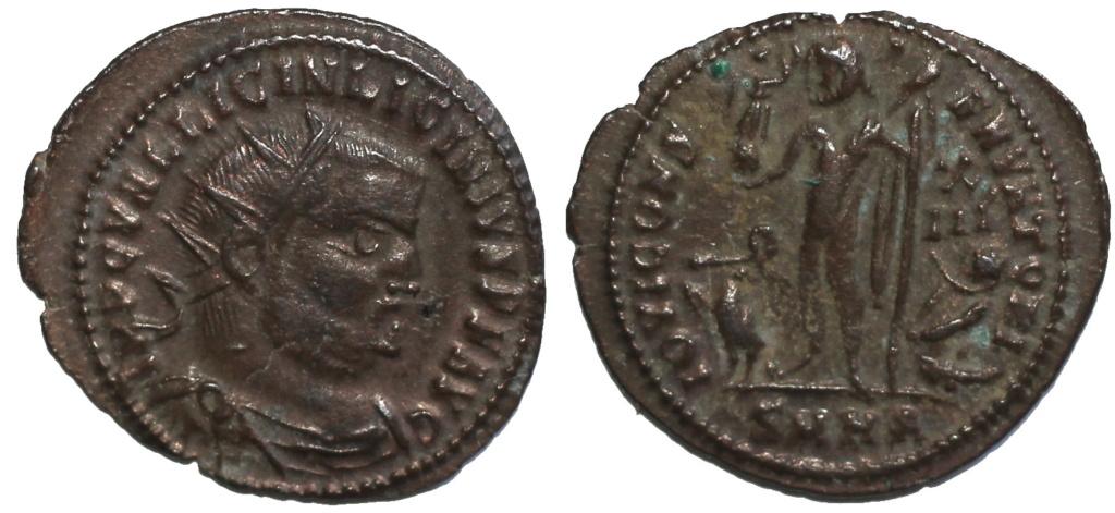 quelques Licinius (épisode 3) Img_7619
