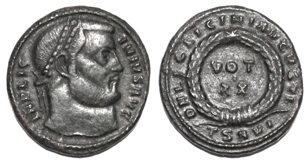 Licinius atelier de Thessaloniquz Img_7710