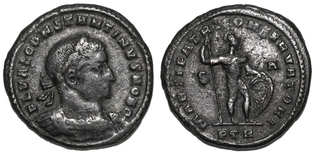 Constantin RIC VI Img_7712