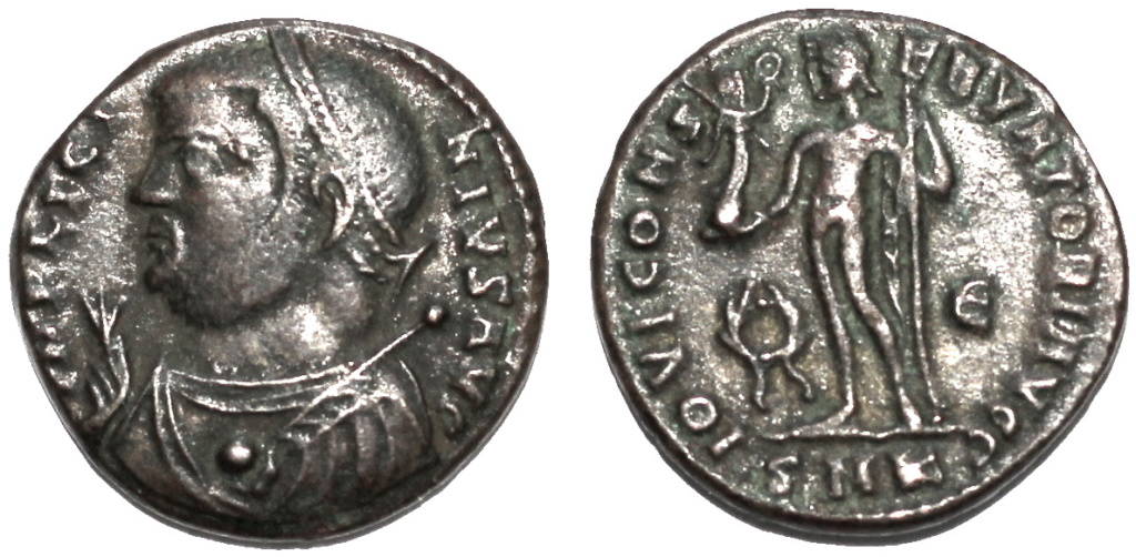 Mes dernières Licinius  Img_7717