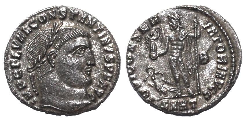 Constantin I Img_7723