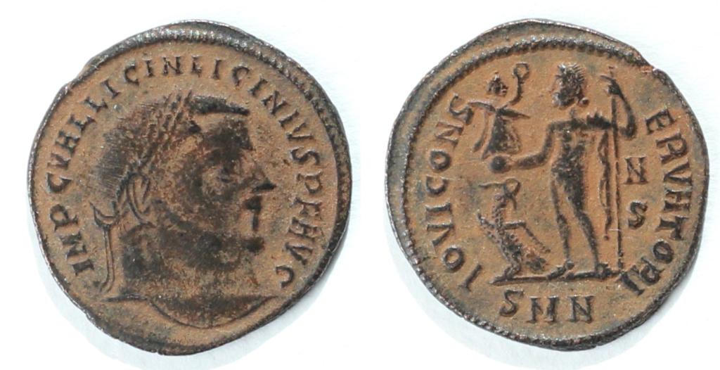 Licinius I  - Page 5 Img_7725