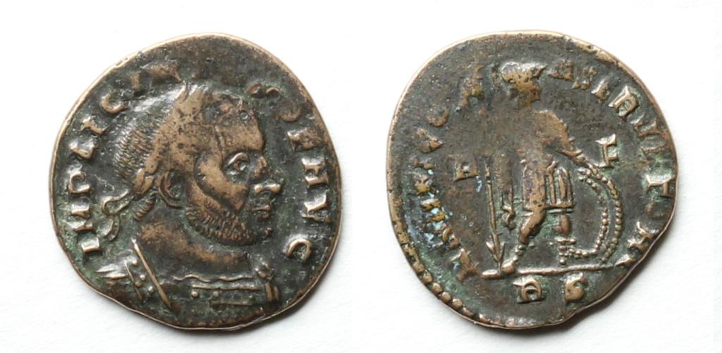 Licinius I  - Page 5 Img_7726