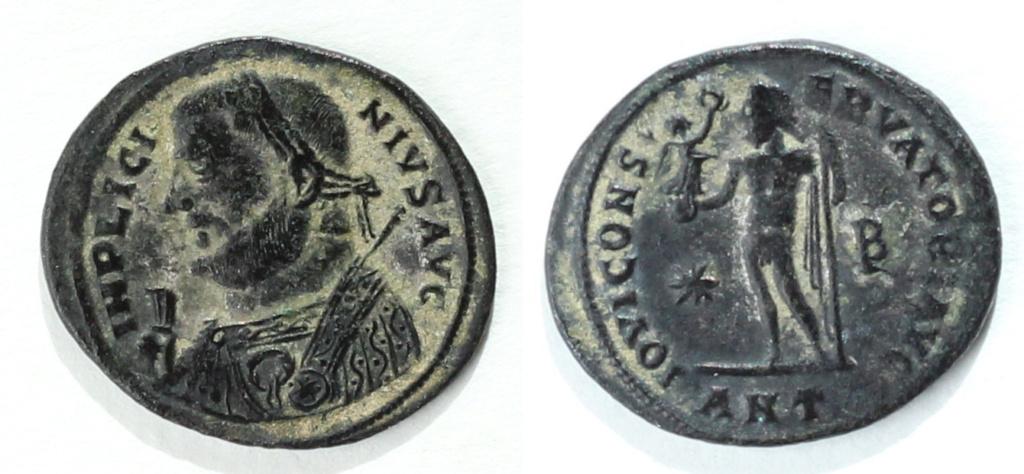 Licinius I  - Page 5 Img_7727