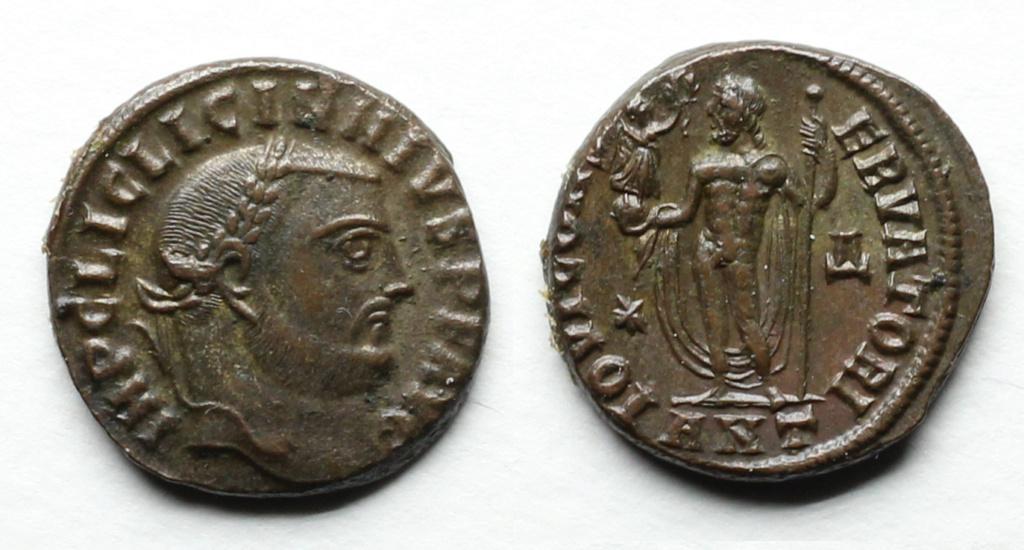Licinius I  - Page 5 Img_7811