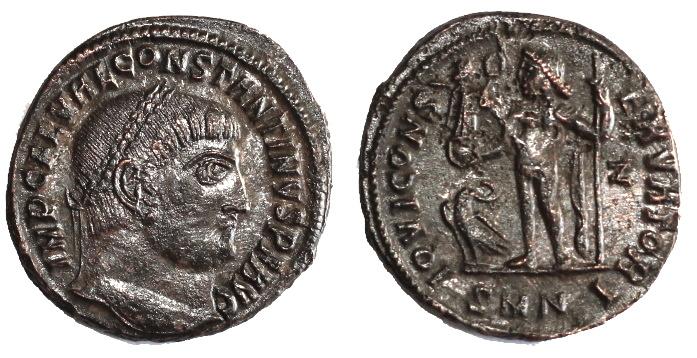 Mes dernières romaines Img_8013