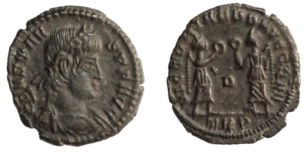 Mes dernières romaines Img_8510