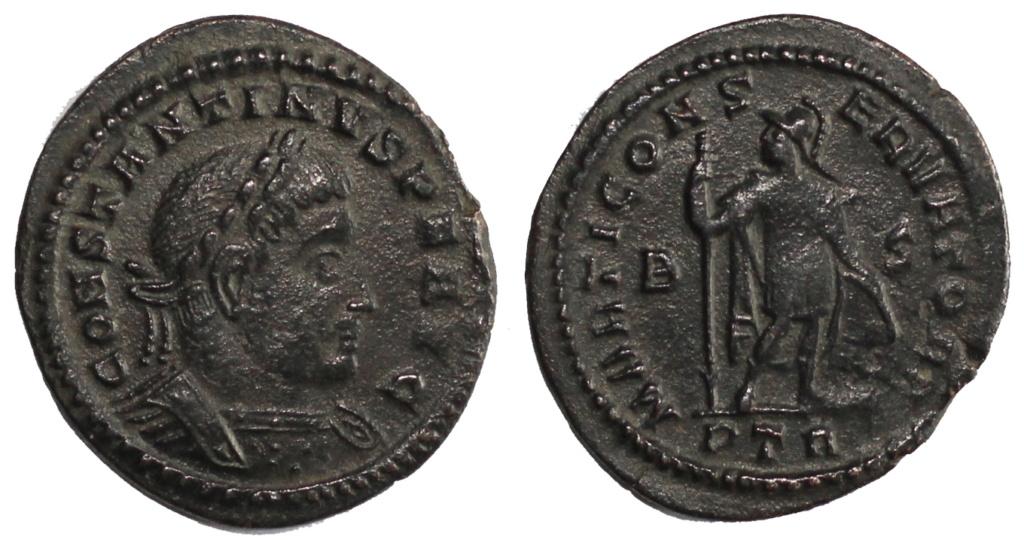Mes dernières romaines Img_8712