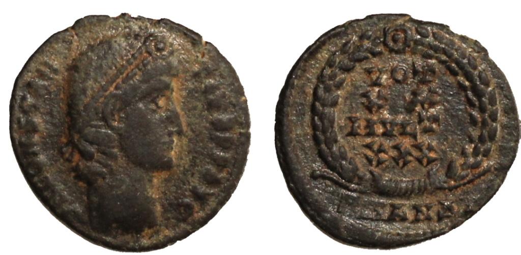Mes dernières romaines Img_8713