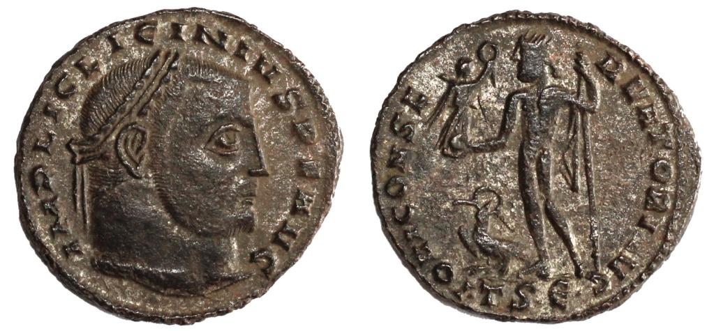 Mes dernières romaines - Page 2 Img_8810