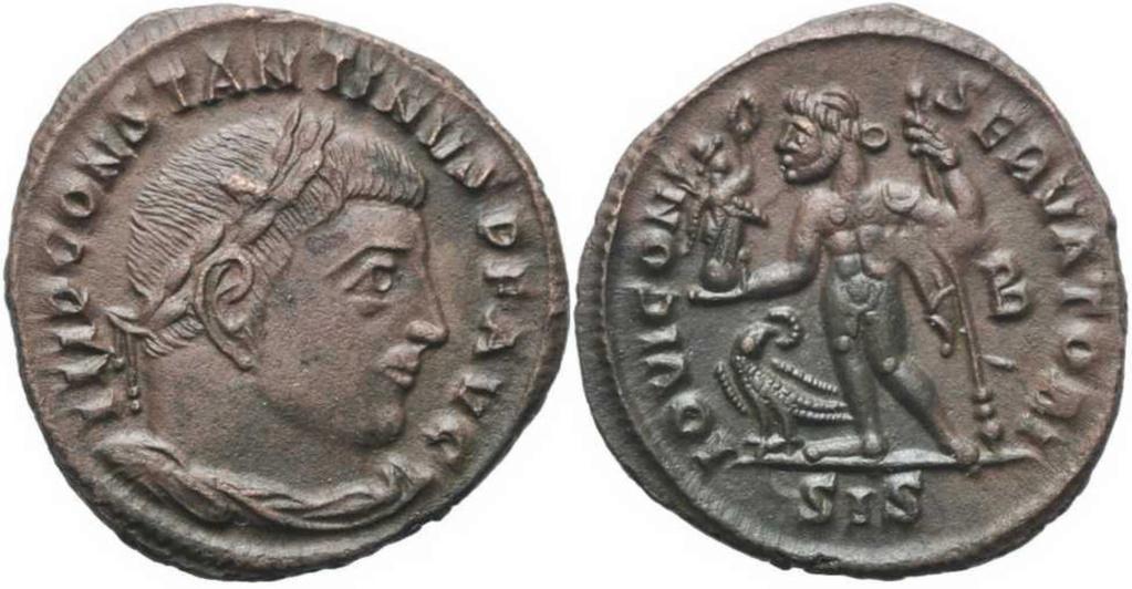Constantin I Sans_t15