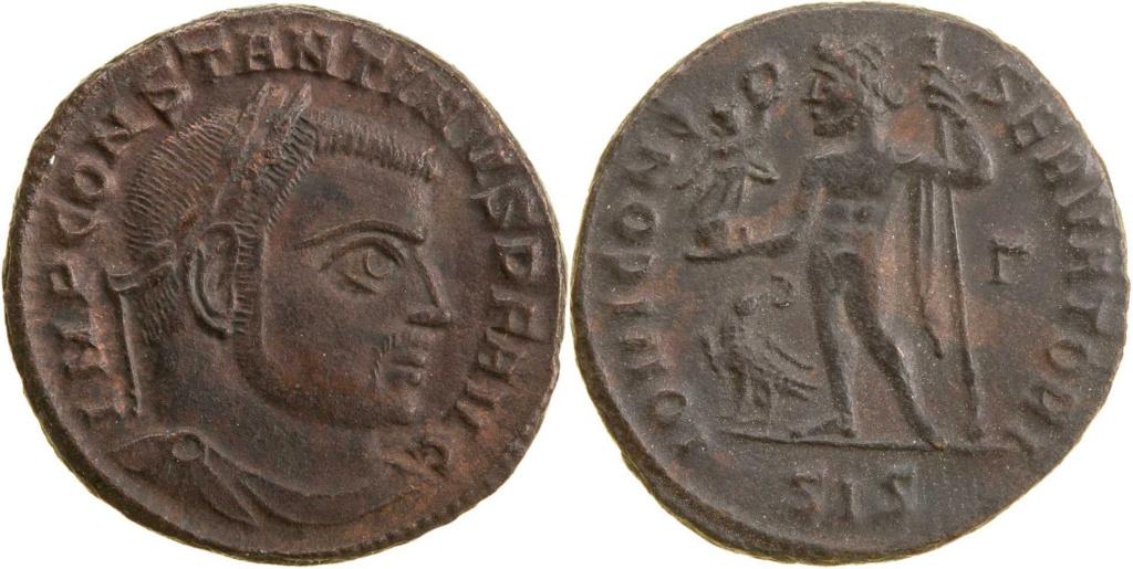 Constantin I Sans_t16