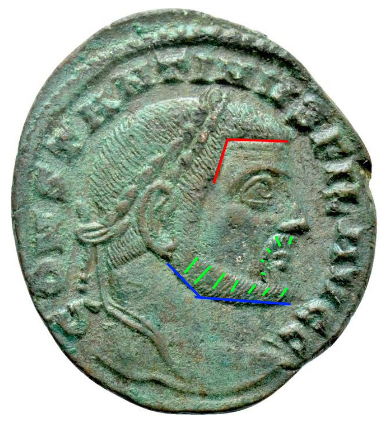 Constantin I Sans_t17