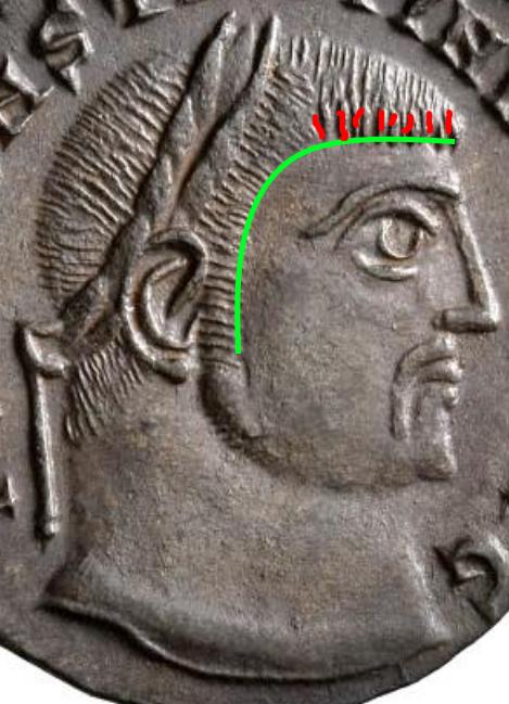 Constantin I Sans_t18