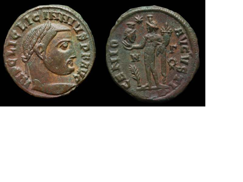Licinius I, RIC VI 49, A Sans_t21