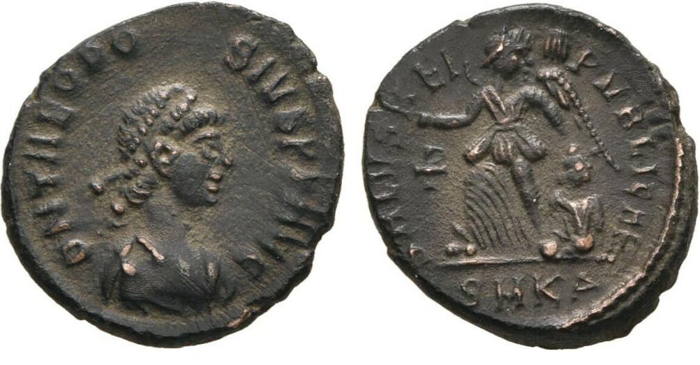 Mes dernières romaines Vente_11
