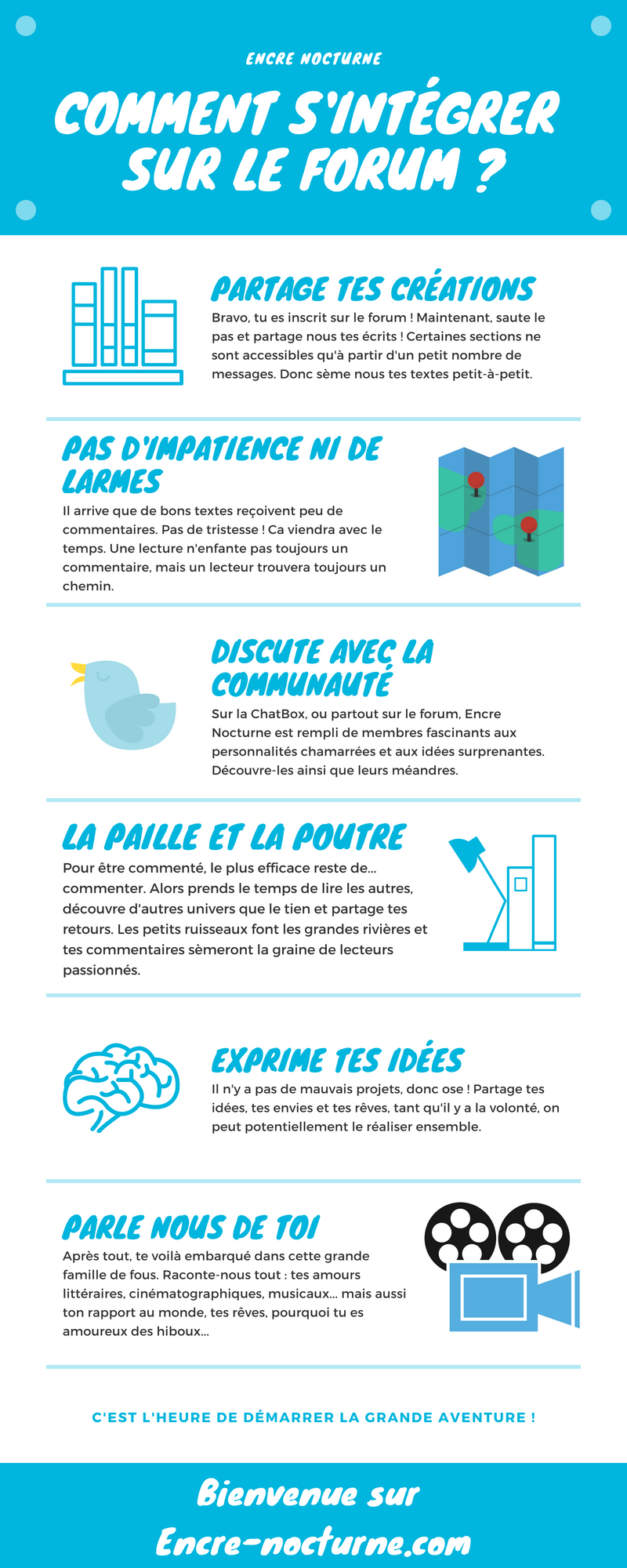 Bienvenue sur Encre Nocturne ! [Infographie] Infogr12