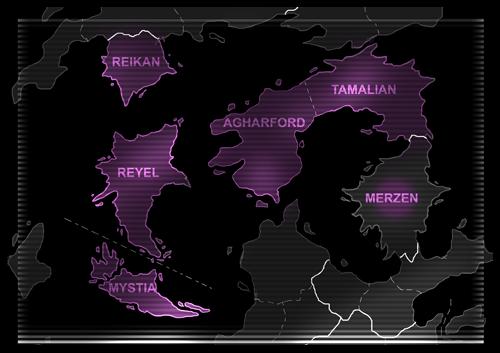 Theia - The Crimson Eclipse [Traducido al Español] Mapa10