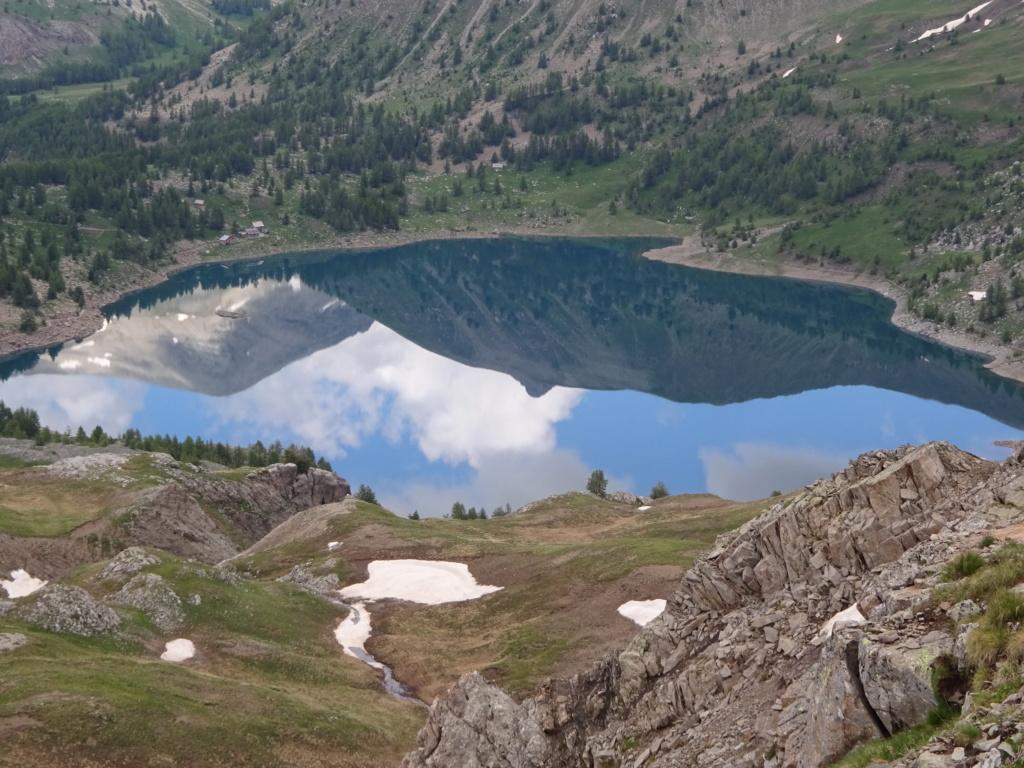 Randos autour de Colmars les Alpes Dsc04610