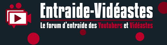 ★ Comment faire pour que les membres du forum regardent vos vidéos ? Videas10