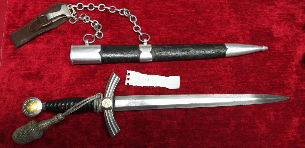 Dague lw 1er type ou dlv ?  D33_al11