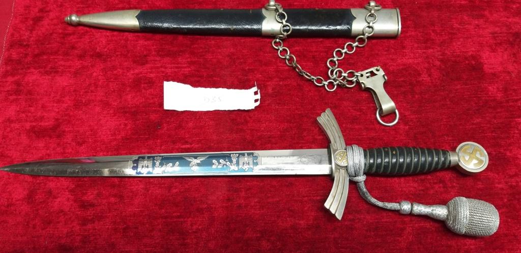 Dague lw 1er type ou dlv ?  D35_al10