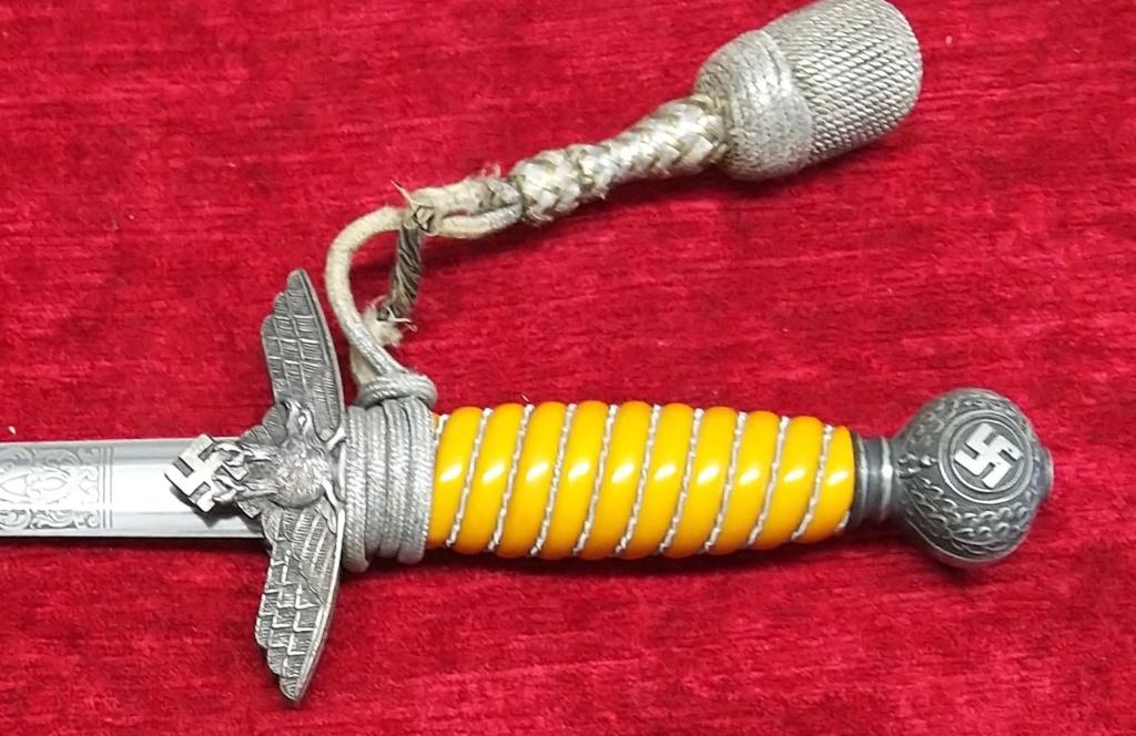 Dague Luftwaffe, bonne ou pas ? D38_al10