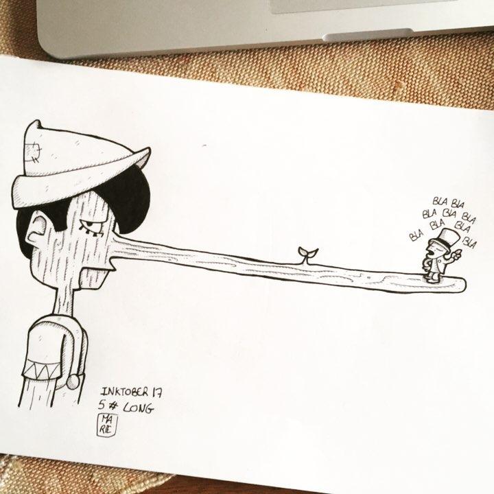 Nos dessins Disney  - Page 4 22279510