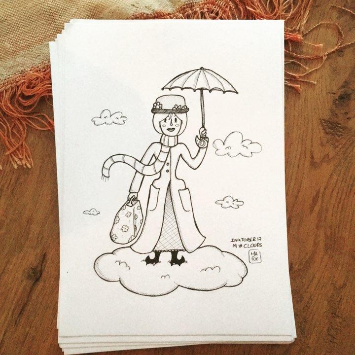Nos dessins Disney  - Page 4 22491410