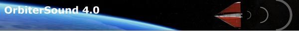 OrbiterSound - OrbiterSound 4.0 3D rilasciato Orbite10